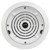 Profile Crs6 Two In-Ceiling Speakers