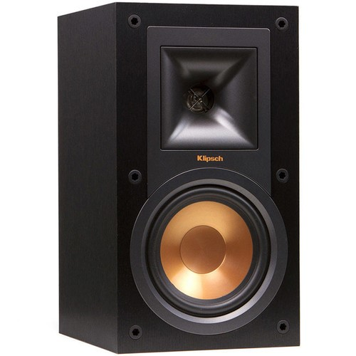 Klipsch R-15PM powered monitors (Pair)