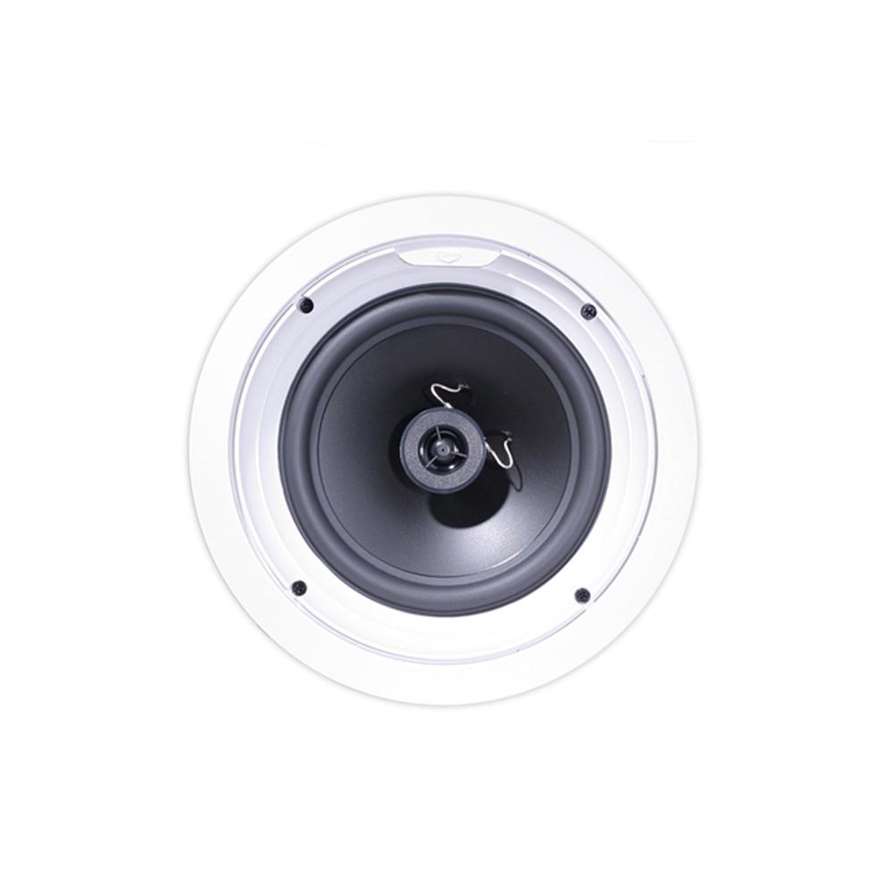 Klipsch R-1800-C In-Ceiling Speaker