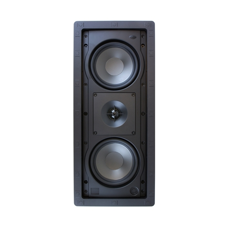 klipsch R-2502-W II In-Wall Speaker