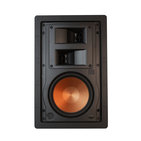 klipsch R-5650-S II In-Wall Speaker