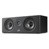Polk Reserve R300 Compact Center Channel Speaker