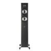 Polk Reserve R500 Compact Floorstanding Loudspeaker