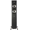 Polk Reserve R600 Floorstanding Loudspeaker