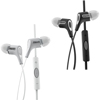 Klipsch R6i In-Ear Headphones