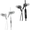 Klipsch R6i In-Ear Headphones