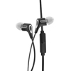 Klipsch R6m In-Ear Headphones-Black