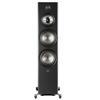 Polk Reserve R700 Premium Stereo Floorstanding Loudspeaker