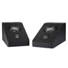 Polk Reserve R900 Black Height Module - Pair