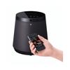 Onkyo RBX-500 iLunar Bluetooth
