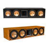 Klipsch RC-64-II Center Speakers