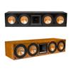 Klipsch RC-64-II Center Speakers
