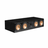 Klipsch RC-64-III-BA Black Ash Center Speaker