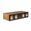 Klipsch RC-64-III-NC Natural Cherry Center Speaker