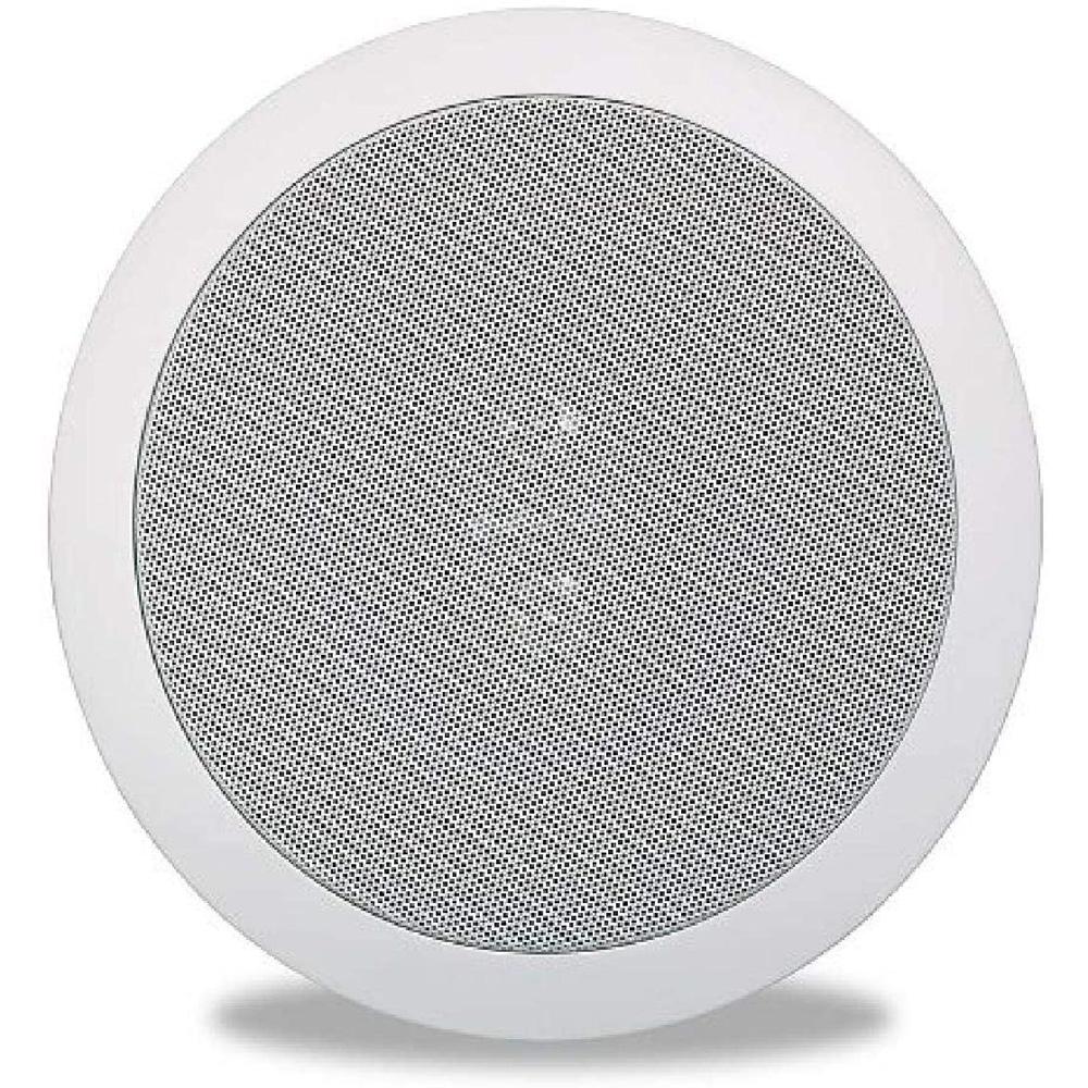 Polk Audio RC6s High Performance In-Ceiling Speaker