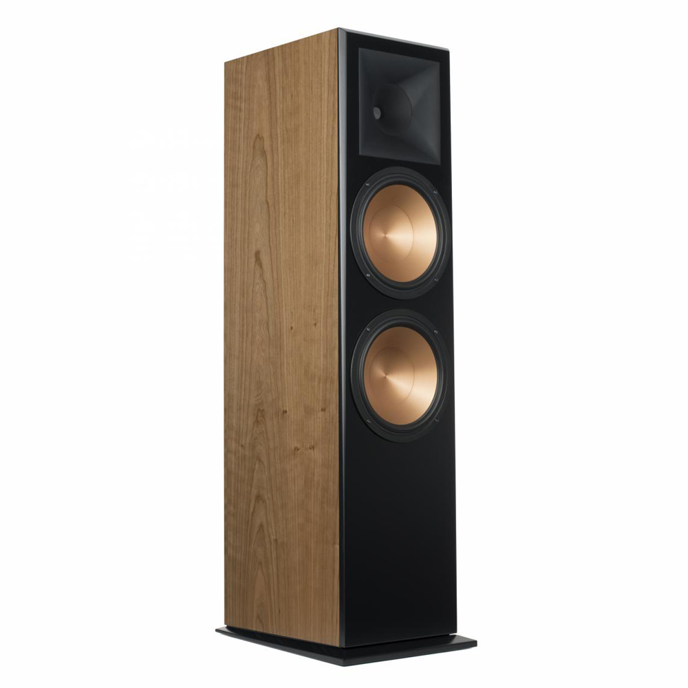 Klipsch RF-7-III-NC Natural Cherry Floorstanding Speaker