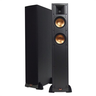 Klipsch RF-52 Speakers