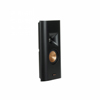 Klipsch RP-140D Black On-Wall Speaker
