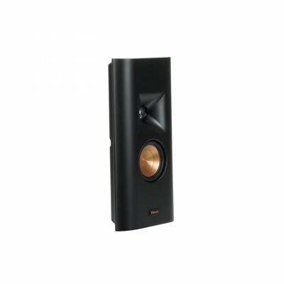 Klipsch RP-140D Black On-Wall Speaker