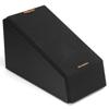 Klipsch RP-140SA Dolby Atmos Speaker - Pair
