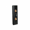 Klipsch RP-240D Black On-Wall Speaker