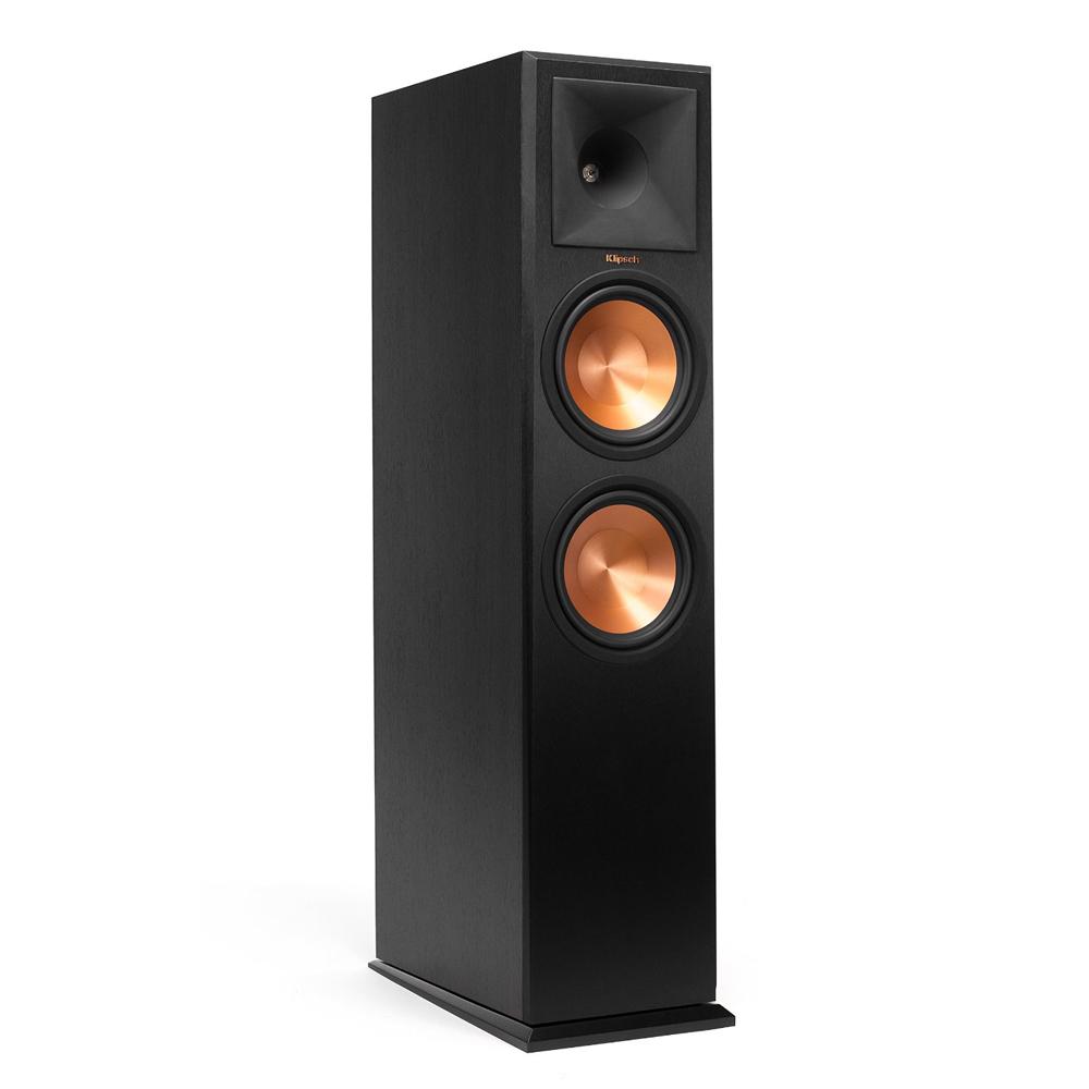 Klipsch RP-280F Floorstanding Speaker