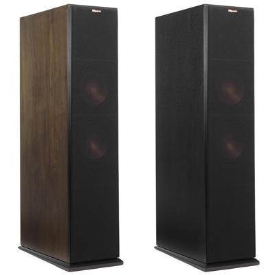 Klipsch RP-280FA Dolby Atmos Floor Speaker