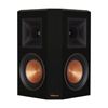 Klipsch RP-502S-PB Piano Black Surround Speaker - Pair