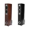 Polk RTiA5 Floorstanding Speaker