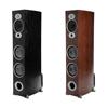 Polk RTiA7 Floorstanding Speaker