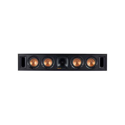 Klipsch RW-34C Wireless Center Speaker