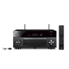 Yamaha RX-A2080 Black 9.2 Channel A/V Receiver with MusicCast