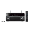 Yamaha RX-A3080 Black 9.2 Channel A/V Receiver with MusicCast