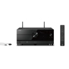 Yamaha RX-A4ABL Black Aventage AV Receiver with MusicCast