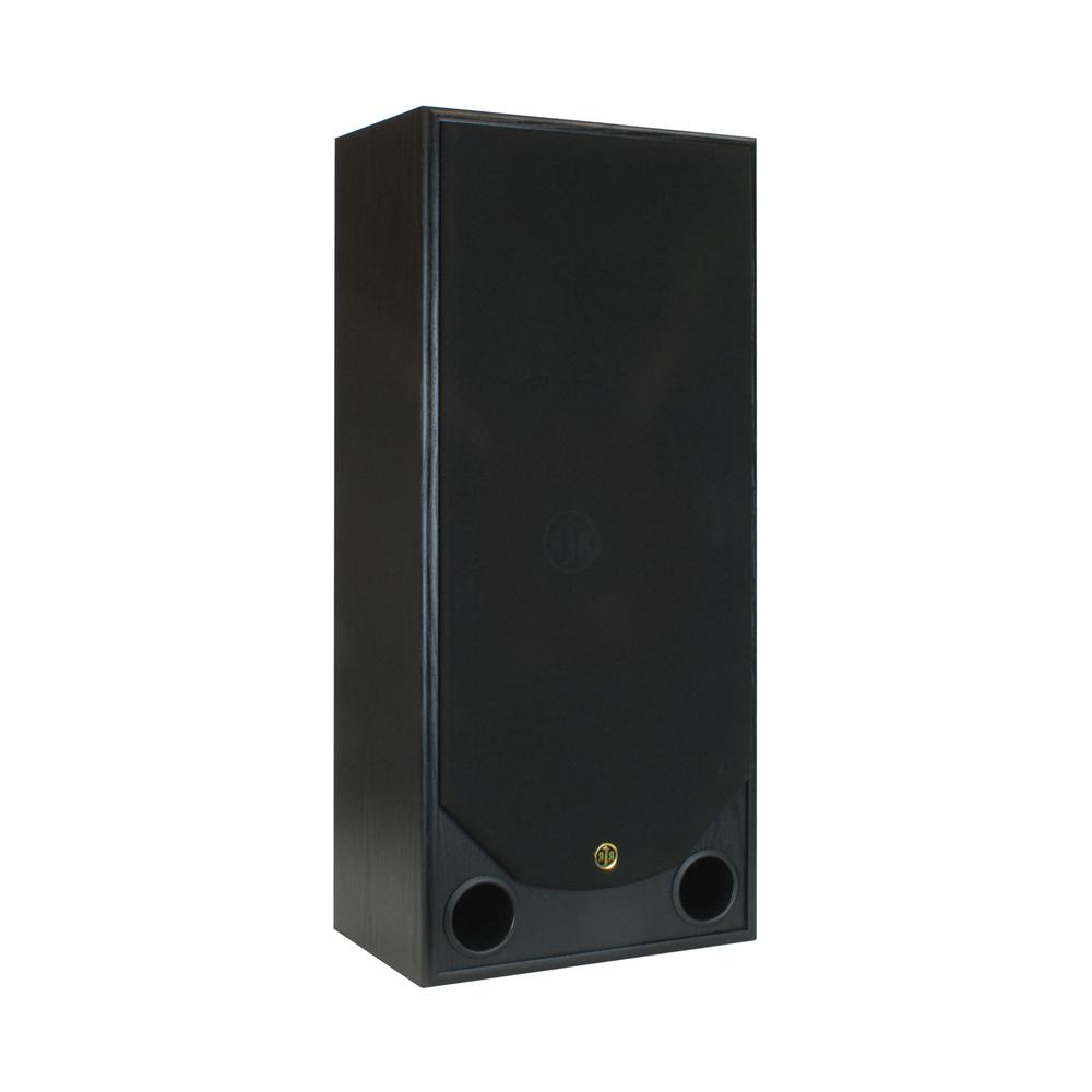 BIC America RtR 1530 Floorstanding Speaker - Each