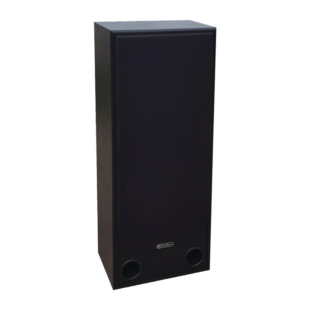 BIC America RtR-EV15 Floorstanding Speaker - Each