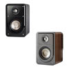 Polk S15 American HiFi Home Theater Compact Bookshelf Speaker