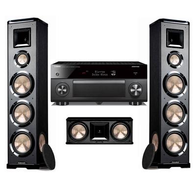 klipsch speakers for sale polk audio polk speakers home. Black Bedroom Furniture Sets. Home Design Ideas