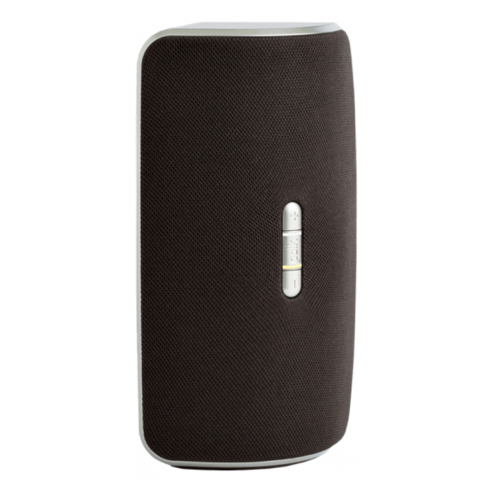 Polk S2 Compact Wireless Multi Room Speaker