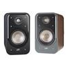 Polk S20 American HiFi Home Theater Bookshelf Speaker