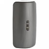 Polk S2R Compact Wireless Multi Room Rechargeable Speaker