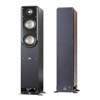 Polk S50 American HiFi Home Theater Tower Speaker
