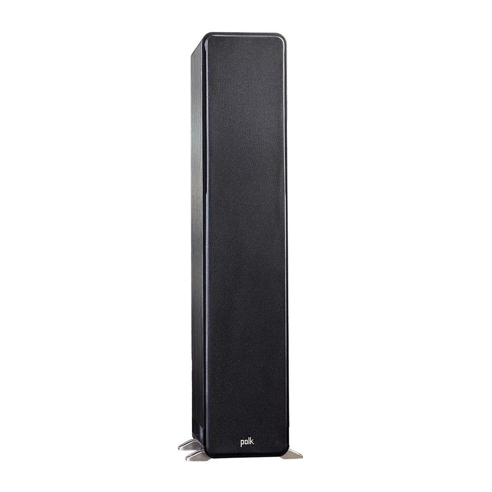 Polk S50 American HiFi Home Theater Tower Speaker