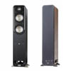 Polk S55 American HiFi Home Theater Tower Speaker