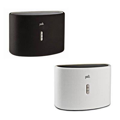 Polk S6 Wireless Music System