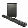 Polk SB1-Plus Home Theater Sound Bar with Wireless Subwoofer