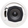 SC Pro Commercial Sub 8 In-Ceiling Speakers
