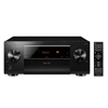 Pioneer SC-LX701 Black 9.2 Channel Network A/V Receiver