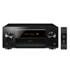Pioneer SC-LX801 Black 9.2 Channel Network A/V Receiver