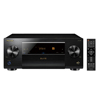 Pioneer SC-LX901 Black 11.2 Channel Network A/V Receiver
